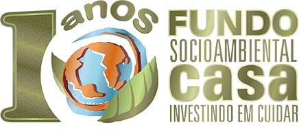 CASA_10-anos_HISTORIAS_01_logo