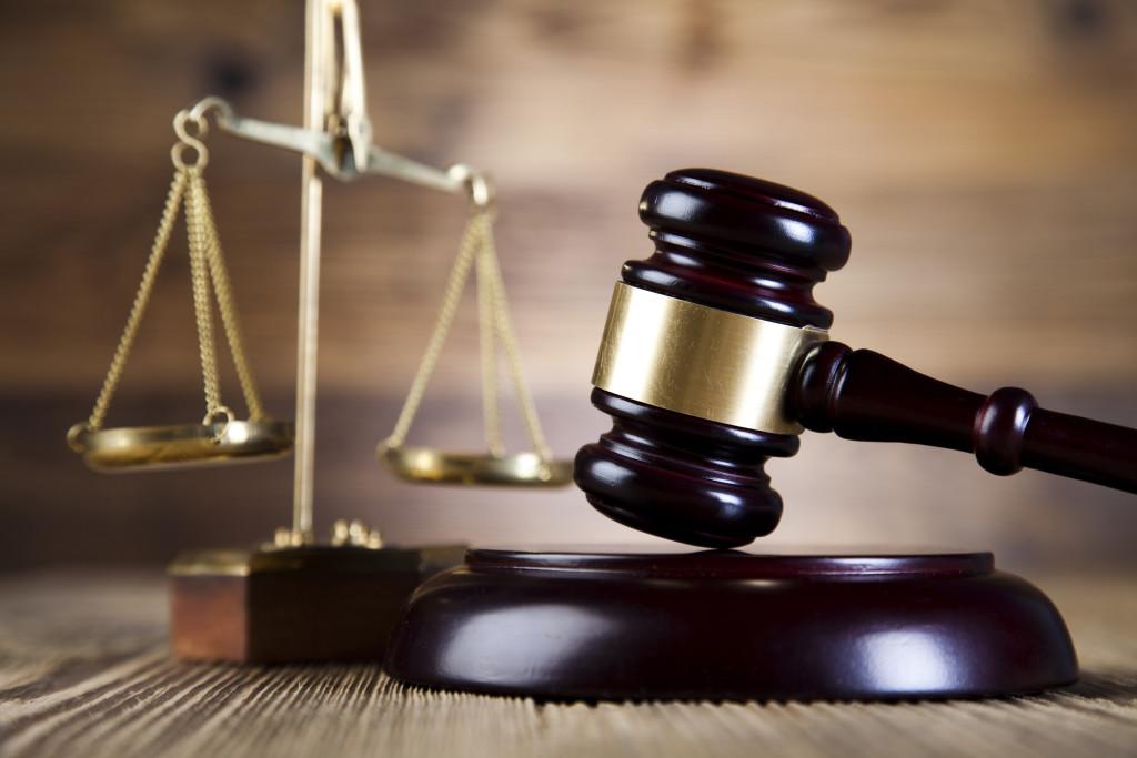 judge-e1405699221635