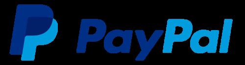 paypal-500x134