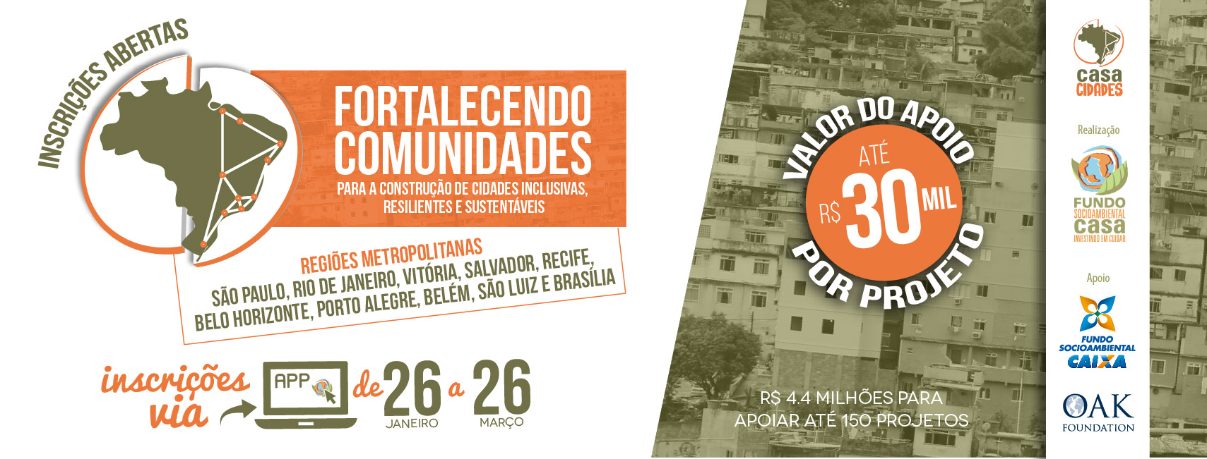 Fortalecendo-Comunidades_POST_03-02